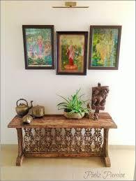 indian home indian home d cor devi ishwara interior ideas