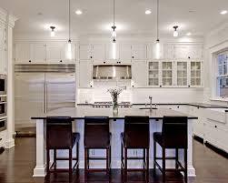 pendant lighting kitchen island ideas. Brilliant Kitchen Pendant Lighting Island Ideas D