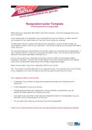 Business letters sample rude resignation letter free resume business  letters sample resignation letter business letters resignation