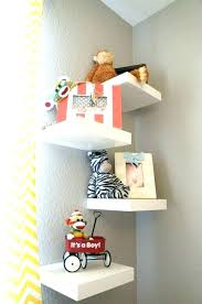 how to decorate a corner wall corner decoration corner wall decor clever corner decoration ideas corner