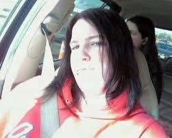 Photos from Brittnyann Jones (115842418) on Myspace