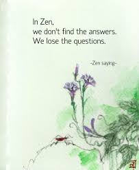 The Facts May Be Against You Quotes Fun Giggles Zen Quotes