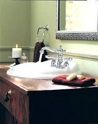 delta oil rubbed bronze bathroom faucets delta bathroom faucet bathroom faucet delta bathroom faucet delta widespread delta oil rubbed bronze bath faucets