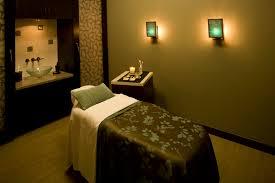 Spa Room Ideas esthetician treatment room group cosmetic surgery skin spa 6703 by uwakikaiketsu.us