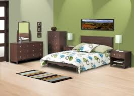20 Beautiful Bedroom Furniture Designs Styles At Life