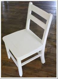 build my own chairs oh yes much better than paying a fortune to them or ing ones that don t hold up