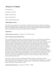 Nice Aaa Mckinstry Personnel Agency Resume Services Ensign Resume