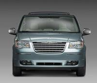 chrysler town country questions where are the fuse boxes in a looking for a used town country in your area