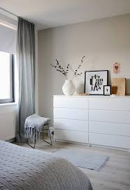 white bedroom furniture ikea. Top 25+ Best Malm Ideas On Pinterest   White Bedroom Dresser, Ikea . Furniture