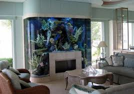Excellent Fish Tank Headboard Diy Pictures Design Ideas ...