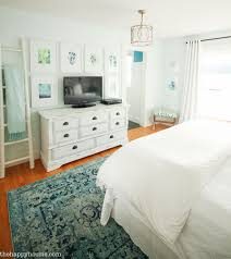 Master Bedroom Makeover Master Bedroom Makeover Reveal A 250 Minted Giveaway The