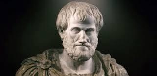 Институт Экономики - Экономические идеи Аристотеля