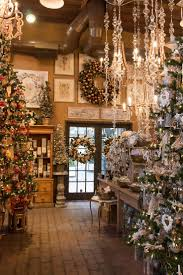 25+ unique Christmas store displays ideas on Pinterest | Christmas window  display, Winter window display and Christmas store