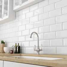 Best 25 Kitchen Wall Tiles Ideas On Pinterest Cream
