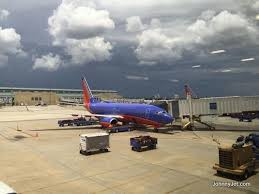 How To Make The Most Of Southwest Airlines Cancellation And