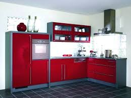 red kitchen ideas for decorating red black white kitchen decor large size of small classy kitchen red kitchen