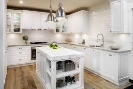 hampton style kitchen designs in melbourne sydney australia