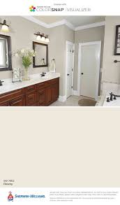 Home office paint Modern Home Office Paint Colors Sherwin Williams Sherwin Williams Blue Gray Interior Paint Sherwin Williams Stock Most Popular Grey Paint Sherwin Williams Alchemiclub Bathroom Home Office Paint Colors Sherwin Williams Sherwin