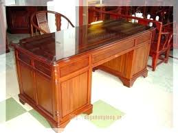classic office desks. Classic Desks Medium Size Of Home Office Desk X Workstation With Modern Lamps