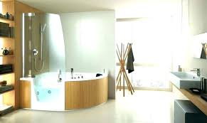 converting bathtub to stand up shower tub to walk in shower conversion kit stand up tub