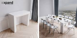 space saving tables dining tables