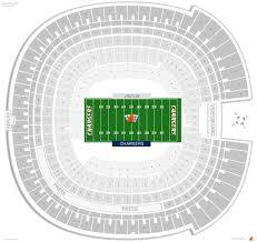Estadio Azteca Seating Chart Aztec Stadium Seating Chart Www Bedowntowndaytona Com