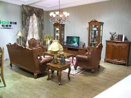 beautiful living room table design wooden and solid wood furniture ideas oak sets a lovable wooden living room furniture