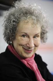 best margaret atwood images margaret atwood  24 all star readers on the words that rock their worlds margaret atwoodinspiring