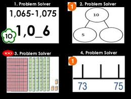best math problem solver ideas math solver math problem solver game 64 task cards