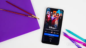 We've searched for the best providers with the best rates around, so you don't have to! Xfinity Mobile Vs Verizon Should You Make The Switch Android Authority