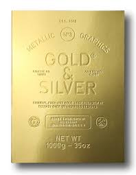 gold silver yatzer gold silver victionary