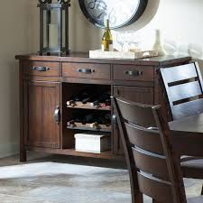 wiltshire counter height dining room set