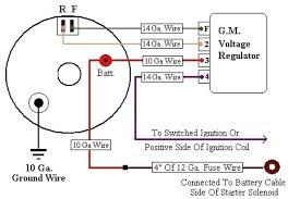 wiring diagram ford voltage regulator wiring diagram sample ford alternator regulator wiring wiring diagrams favorites wiring diagram for voltage regulator 7 3 ford voltage