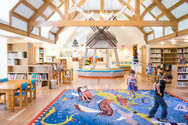 donna top decorating office. Decorating:Childrens Reading Room Lhsadp With Decorating Super Amazing Photo Designs Childrens Donna Top Office U
