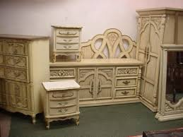 decorate furniture. Immediately French Provincial Bedroom Endearing Furniture The Decorate With S