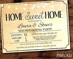 Housewarming Funny Invitations Luxury Housewarming Party Invitation Ideas Or Best 25 Housewarming