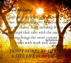Quotes On Beautiful Morning Best Of Beautiful Morning Quotes And Sayings Picture New HD Quotes