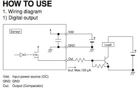pir movement sensor wireup is this ok? raspberry pi forums wiring a pir sensor to an outside light at Wiring Diagram Pir Sensor