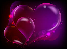 pink and purple heart backgrounds.  Backgrounds Dream Heart Background And Pink Purple Heart Backgrounds T