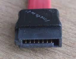 eide pata sata usb floppy cable pinouts sata data cable