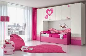 Pink And White Bedroom Pink And White Bedroom Design Ideas Calgary Edmonton Toronto