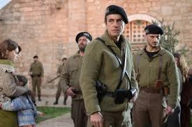 Bir Zamanlar Kıbrıs dizisi ne zaman, hangi kanalda? Bir Zamanlar Kıbrıs  dizisi konusu ve oyuncuları