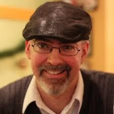 It's So Crazy - Four Nonprofit Myths Debunked - Eric Phelps   501c3.buzz