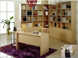kids study room furniture. Study Room Furniture Extremely Creative Perfect Ideas Kids Within