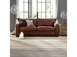 chesterfield furniture history. Chesterfield Furniture History Large Size Of Charming Sofa D