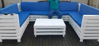 custom hand made patio furniture sets