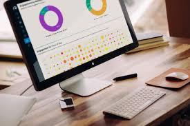 Oktopost: Social Media Management for B2B Marketing
