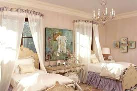 Twin Bedroom Furniture Sets Cheap Shabby Chic Bedroom Furniture Sets With  Twin Bed And Candle Light