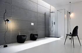 transitional bathroom designs. The Featuring Tan Color Wall Paint Schemes Transitional Bathroom Design Trendy Brown Tile Mosaic Backsplash Designs