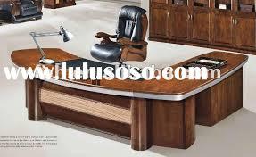 executive office furniture for sale. wonderful desk reception shop for modern receptionist desks sale. executive office furniture sale